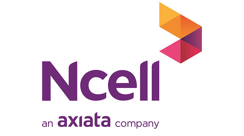 Ncell announces special Nepali New Year offers